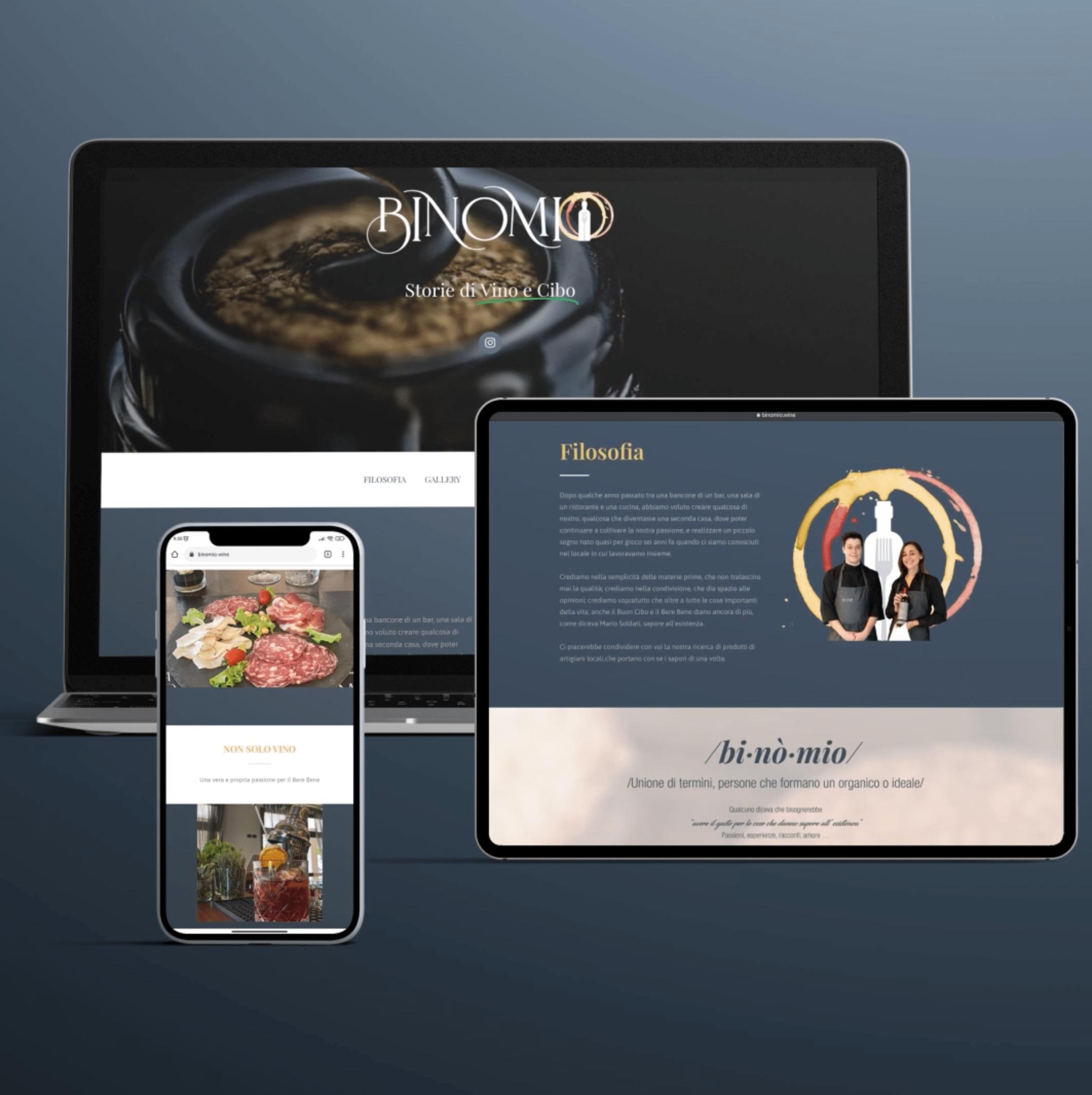 www.binomio.wine